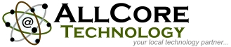 AllCore Technology
